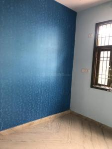 Gallery Cover Image of 700 Sq.ft 3 BHK Independent Floor for rent in Sector 3 Rohini for 20000