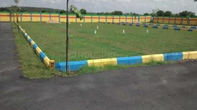 Gallery Cover Image of  Sq.ft Residential Plot for buy in Maraimalai Nagar for 585000