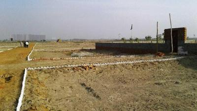 1350 Sq.ft Residential Plot for Sale in Chi III Greater Noida, Greater Noida