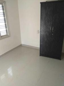 Gallery Cover Image of 400 Sq.ft 1 RK Apartment for rent in Marathahalli for 6500