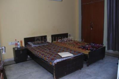Bedroom Image of Om Sai Homes in Sector 72