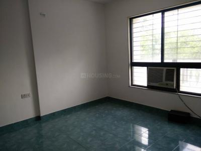 Gallery Cover Image of 1600 Sq.ft 3 BHK Apartment for rent in Wanwadi for 27000