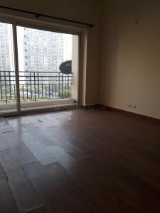 Gallery Cover Image of 1765 Sq.ft 3 BHK Apartment for rent in Omicron III Greater Noida for 11000