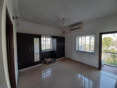 Gallery Cover Image of 1500 Sq.ft 3 BHK Independent House for rent in Sholinganallur for 30000