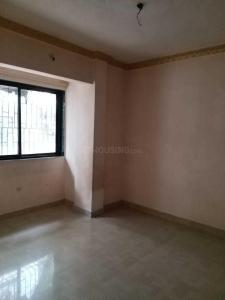 Gallery Cover Image of 600 Sq.ft 1 BHK Apartment for rent in Kharghar for 9000