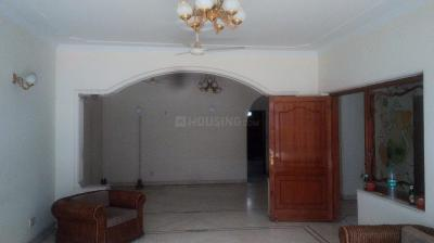 Gallery Cover Image of 4000 Sq.ft 5 BHK Independent House for buy in DLF Phase 2 for 35000000
