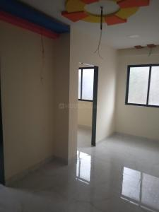 Gallery Cover Image of 400 Sq.ft 1 BHK Apartment for buy in Andheri West for 2200000