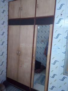 Bedroom Image of PG 5087032 Andheri West in Andheri West