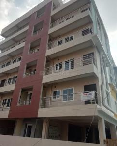 Gallery Cover Image of 600 Sq.ft 1 BHK Apartment for rent in Sarjapur for 15000