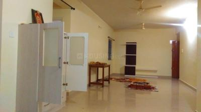 Gallery Cover Image of 2357 Sq.ft 3 BHK Apartment for buy in Arge Helios, Visthar for 14600000