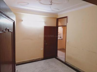 Gallery Cover Image of 540 Sq.ft 2 BHK Independent Floor for rent in Dabri for 8000