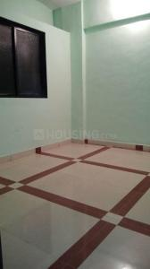 Gallery Cover Image of 680 Sq.ft 1 BHK Apartment for rent in Palidevad for 6000