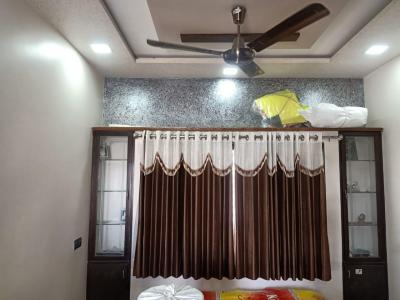 Gallery Cover Image of 450 Sq.ft 2 BHK Apartment for buy in Simandhar Enclave, Ghatlodiya for 4000000