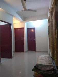 Gallery Cover Image of 750 Sq.ft 2 BHK Apartment for rent in Tollygunge for 20000