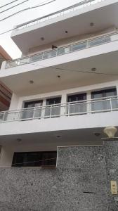 Gallery Cover Image of 2400 Sq.ft 3 BHK Independent House for buy in Sector 23 for 14000000