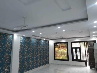 Gallery Cover Image of 1700 Sq.ft 4 BHK Apartment for buy in Vasundhara for 9220000