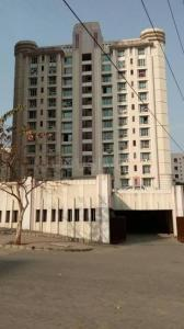 Gallery Cover Image of 1350 Sq.ft 2 BHK Apartment for rent in Vittoria, Hiranandani Estate for 32000