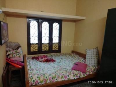 Gallery Cover Image of 2400 Sq.ft 4 BHK Villa for buy in TSR Nagar for 8500000