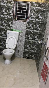 Bathroom Image of PG 4442868 Salt Lake City in Salt Lake City