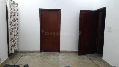 Gallery Cover Image of 1800 Sq.ft 1 BHK Independent House for rent in Jakhan for 15000