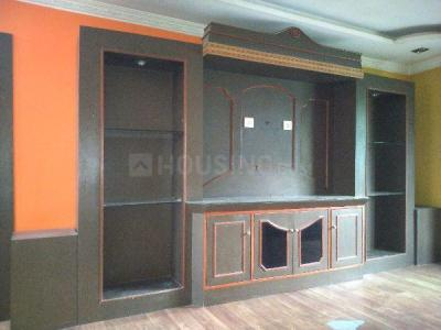 Gallery Cover Image of 1440 Sq.ft 4 BHK Independent House for buy in Belghoria for 5200000