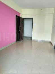 Gallery Cover Image of 610 Sq.ft 1 BHK Apartment for buy in Ornate Galaxy Phase I, Naigaon East for 3240000