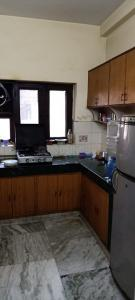 Kitchen Image of Neelam in Sector 41