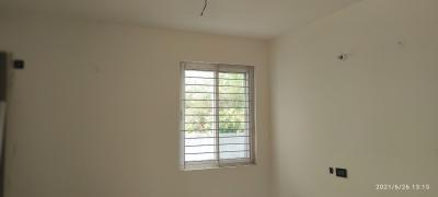 Gallery Cover Image of 400 Sq.ft 1 BHK Independent House for rent in Puppalaguda for 13000
