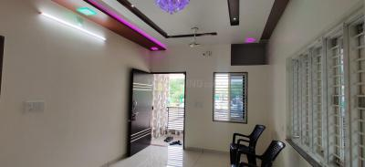 Gallery Cover Image of 1809 Sq.ft 4 BHK Independent House for buy in Sector 3 for 15000000