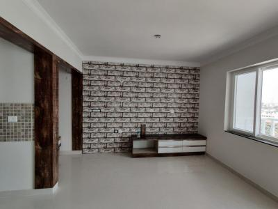 Gallery Cover Image of 1191 Sq.ft 2 BHK Apartment for rent in Parappana Agrahara for 23000