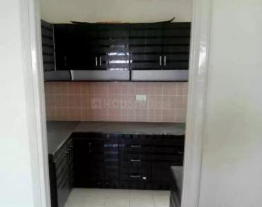 Gallery Cover Image of 1489 Sq.ft 3 BHK Independent Floor for buy in Sector 76 for 4700000