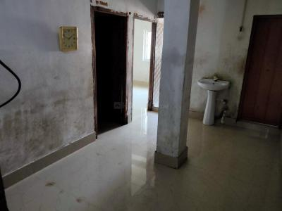 Gallery Cover Image of 450 Sq.ft 2 BHK Independent Floor for buy in Mali Panchghara for 1100000