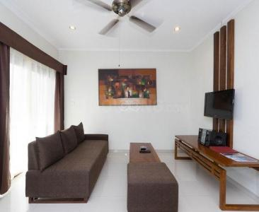 Gallery Cover Image of 500 Sq.ft 1 BHK Villa for buy in Guduvancheri for 2500000