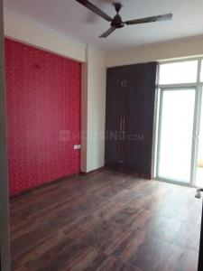 Gallery Cover Image of 1080 Sq.ft 2 BHK Apartment for rent in Galaxy Royale, Noida Extension for 8000