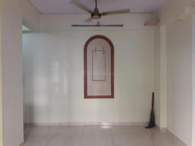Gallery Cover Image of 613 Sq.ft 1 BHK Apartment for rent in Saideep II Apartments, Chembur for 29000