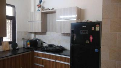 Gallery Cover Image of 900 Sq.ft 2 BHK Independent House for buy in Shahdara for 5500000