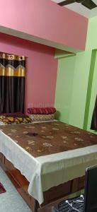 Gallery Cover Image of 580 Sq.ft 2 BHK Apartment for buy in Palta for 1300000