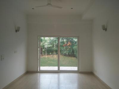 Gallery Cover Image of 3008 Sq.ft 4 BHK Independent House for buy in Eta 1 Greater Noida for 10700000
