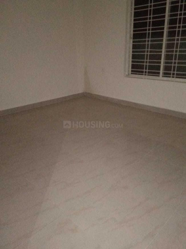 Bedroom Image of 1800 Sq.ft 3 BHK Independent House for buy in Karond for 5499000