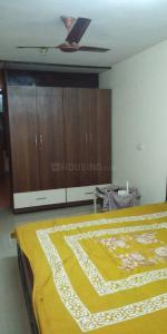 Gallery Cover Image of 1000 Sq.ft 1 BHK Independent Floor for rent in Sector 14 for 8500