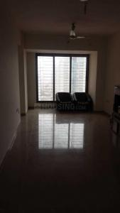Gallery Cover Image of 950 Sq.ft 2 BHK Apartment for rent in Mahalakshmi Nagar for 65000