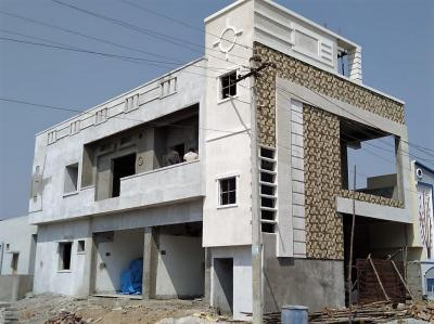 Gallery Cover Image of 2800 Sq.ft 3 BHK Independent House for buy in Beeramguda for 8800000
