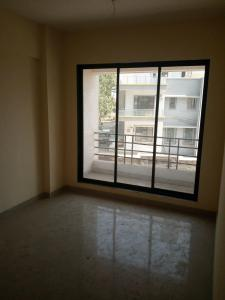 Gallery Cover Image of 350 Sq.ft 1 RK Apartment for buy in Dombivli East for 1925000