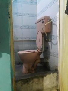 Bathroom Image of Sri Sai PG in BTM Layout