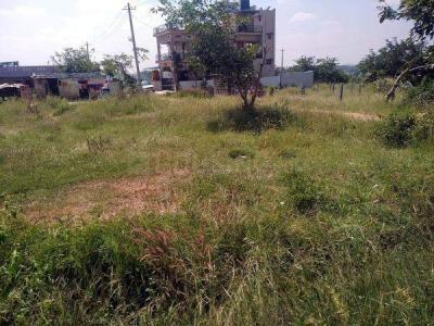 2400 Sq.ft Residential Plot for Sale in Vidyaranyapura, Bangalore