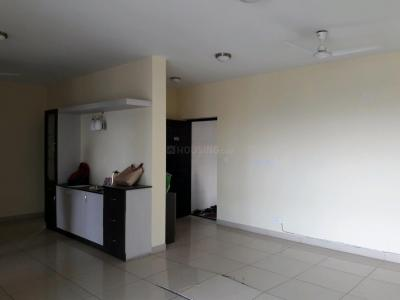 Gallery Cover Image of 1804 Sq.ft 3 BHK Apartment for rent in HSR Layout for 35000