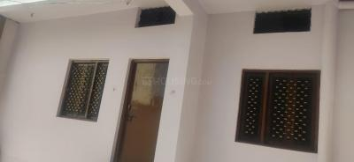 Gallery Cover Image of 800 Sq.ft 2 BHK Independent House for buy in Erragadda for 19000000