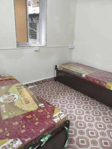Bedroom Image of PG 4192868 Andheri East in Andheri East