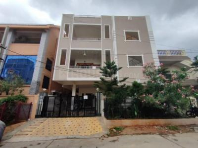 Gallery Cover Image of 1400 Sq.ft 2 BHK Independent House for rent in Saroornagar for 10000