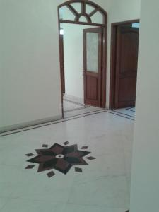 Gallery Cover Image of 4500 Sq.ft 5 BHK Villa for rent in Sector 41 for 65000